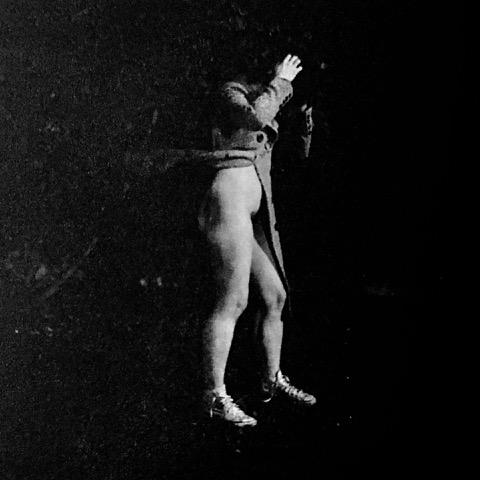 """LUCÍA ANTEBI   Su fotografía refleja realidades distintas a las habituales bordeando la fina línea que separa lo natural de lo artificial. Antebi pone el foco en lugar que ocupa el ser humano en esta frontera y el conflictivo rol que le toca jugar, a medio camino entre ambos. Es autora del trabajo editorial """"Todas Direcciones"""" junto a cinco autores más."""
