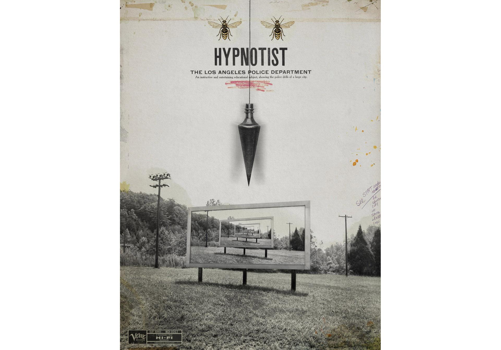 FERNANDO GARCÍA DEL REAL_Hypnotist LA 29x39_WALLTIC INTRO.jpg