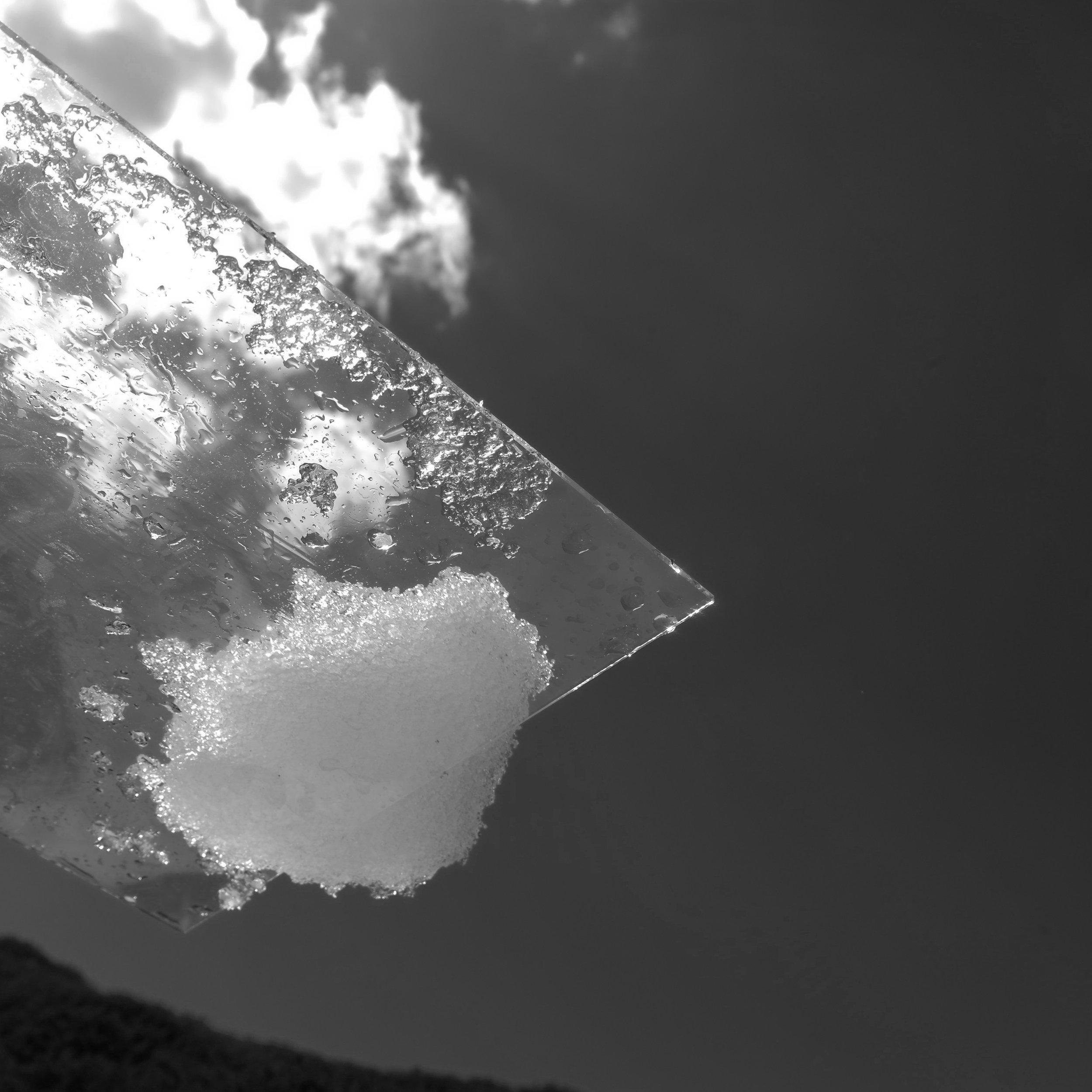 experimentacion 11.jpg
