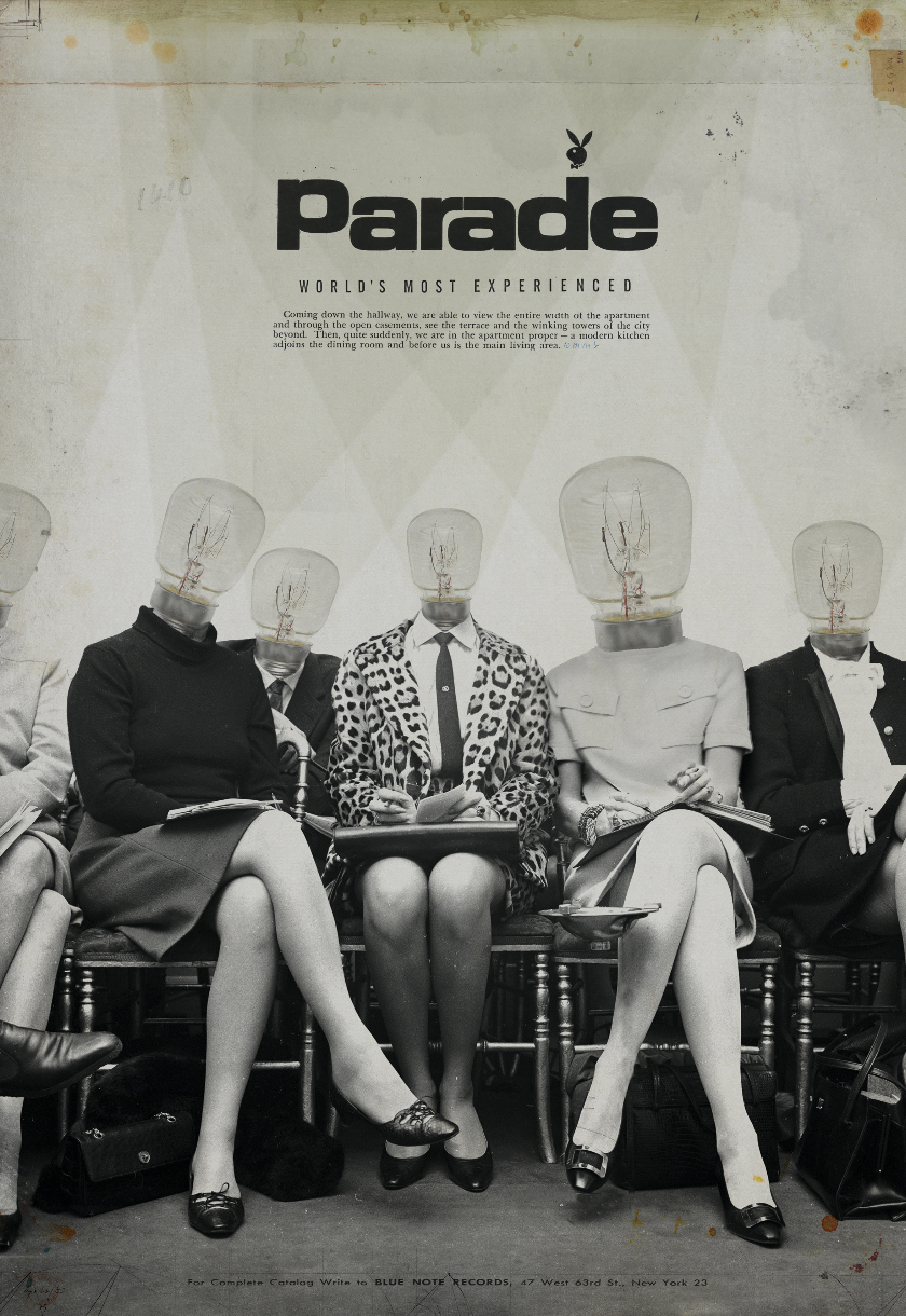 Freak Parade.jpg