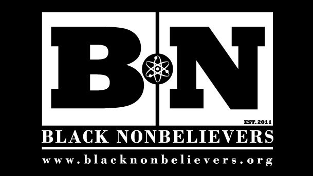 www.blacknonbelievers.org