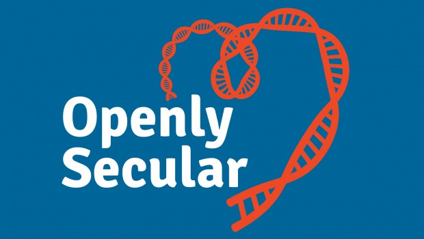 www.openlysecular.org