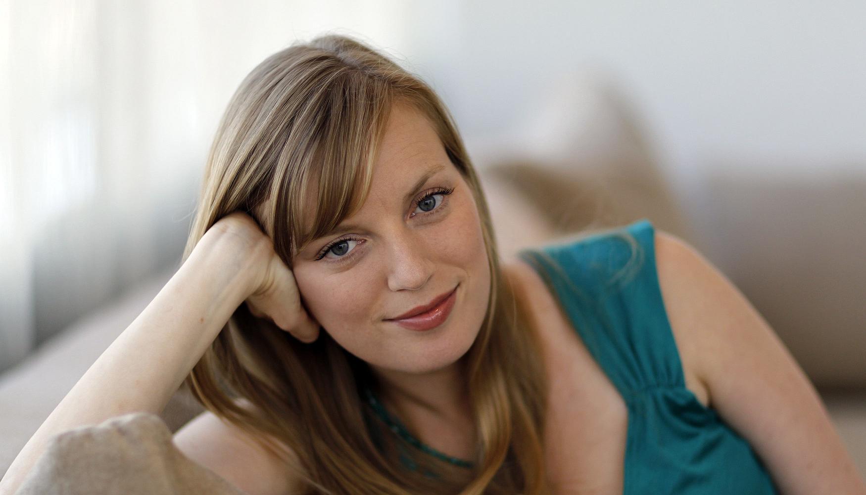 Sarah Polley - Writer, Director, Actress