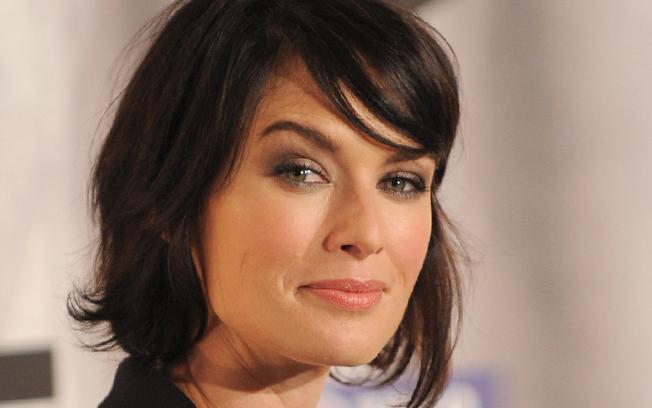 Lena Headey - Actress