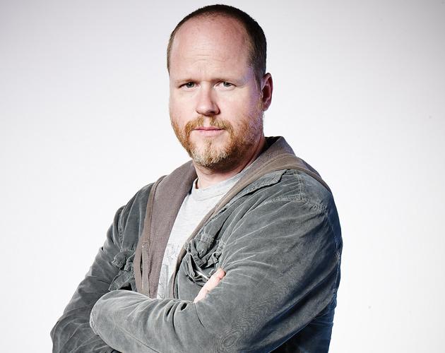 Joss Whedon - Screenwriter, Author, Producer