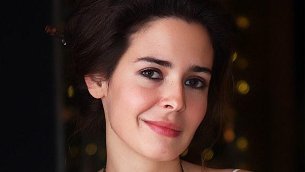Pelin Batu - Actress, Author