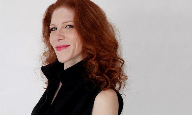 Amy Alkon - Journalist, Columnist