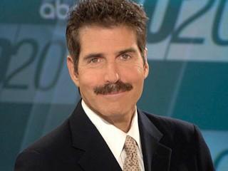 John Stossel - TV Host, Reporter