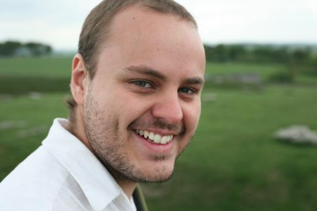 Andy McKee - Guitar Player, Music Artist