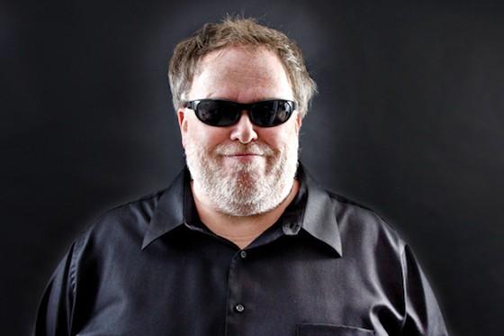 Tom Leykis - Radio Host