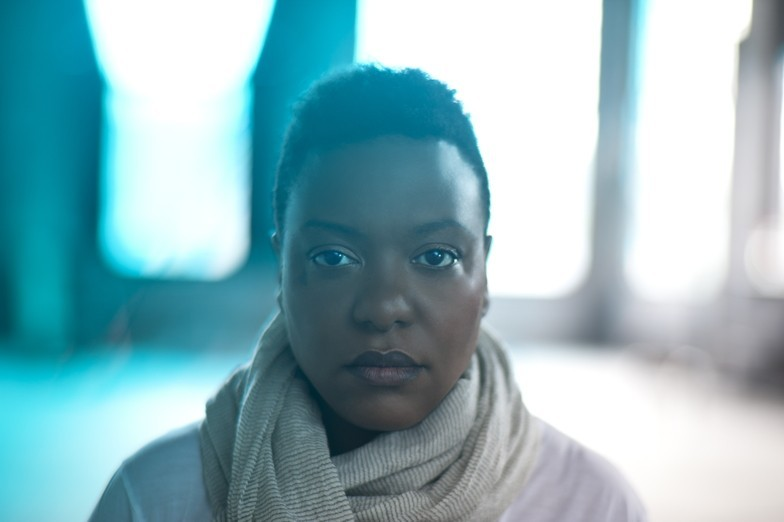 Meshell Ndegeocello - Music Artist