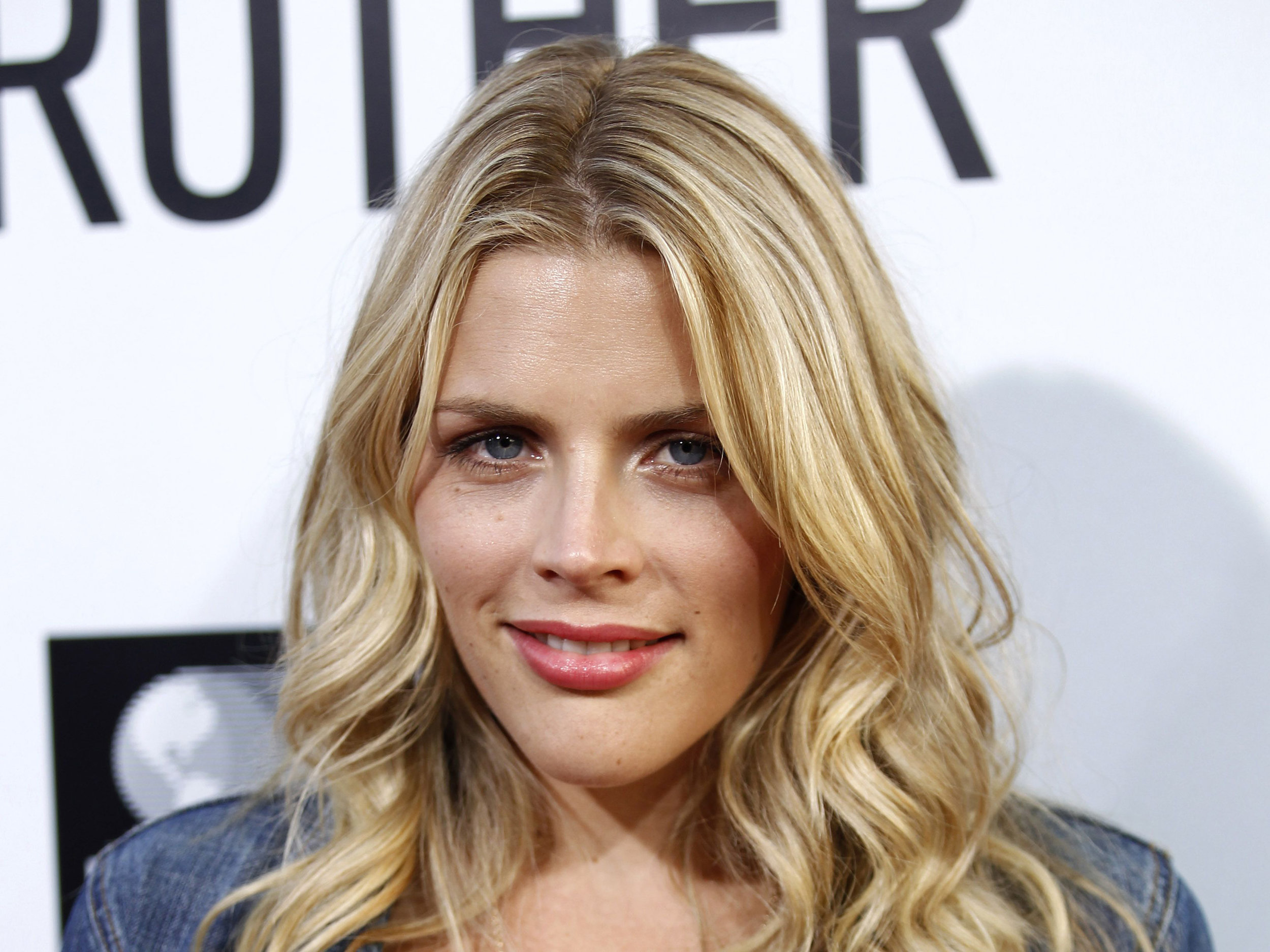 Busy Philipps - Actress