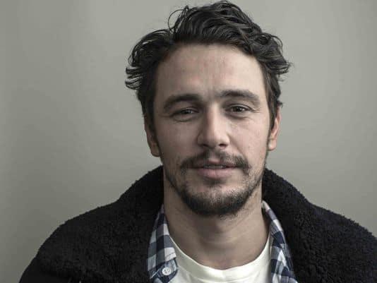 James Franco - Actor