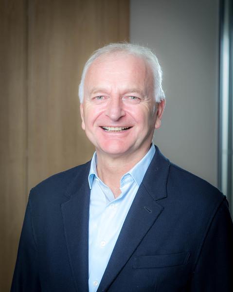 Francis Rhatigan<br>Managing Director