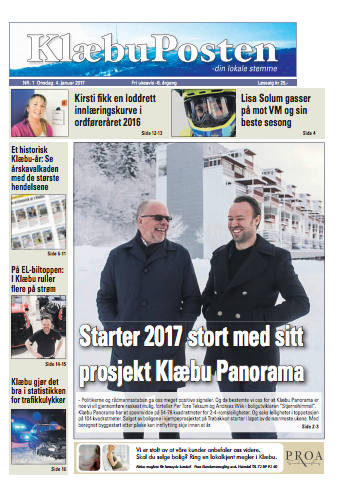 Skjermbilde 2017-01-17 kl. 15.19.33.png