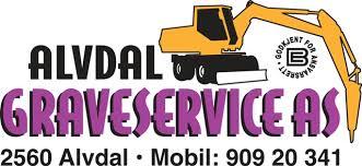 Alvdal Graveservice.jpg