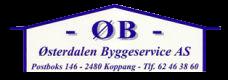oblogo_nytt.png