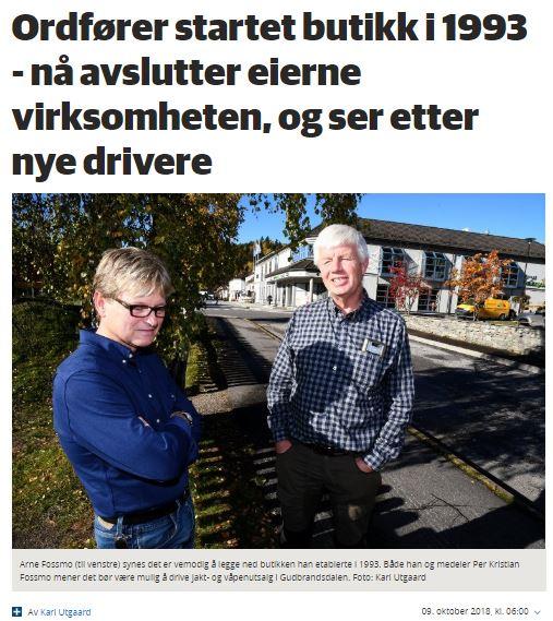 Fåvang22.JPG