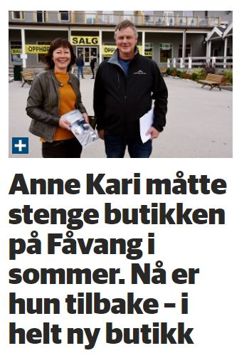 AnneKari.JPG
