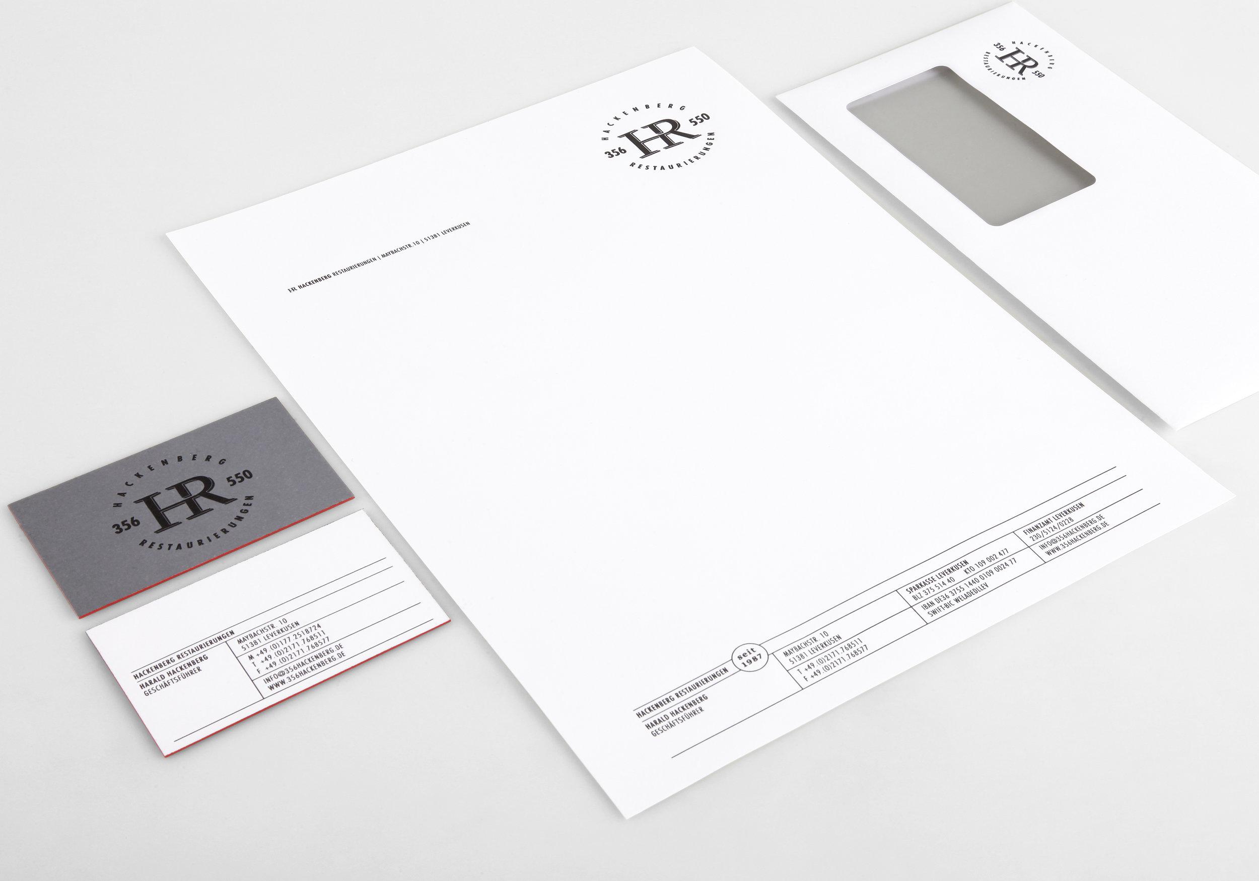 Hackenberg_03_Briefpapier.jpg