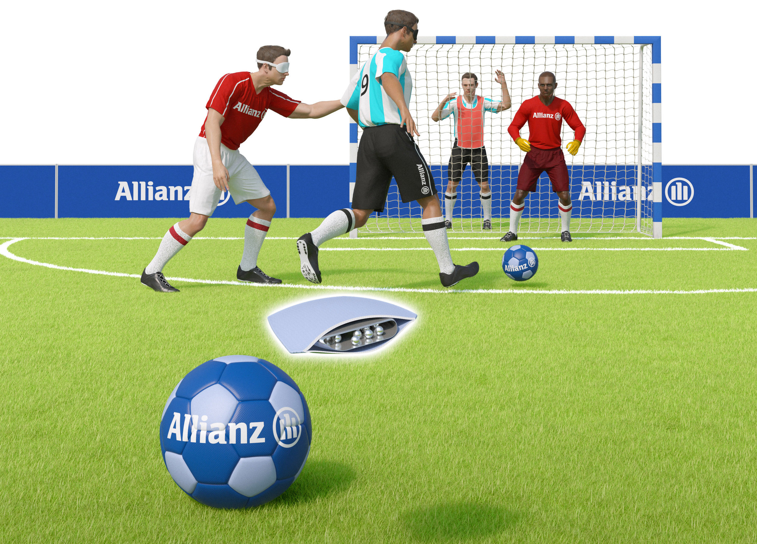 Allianz_Paralympics_Football_CBH05RZ_RGB.jpg