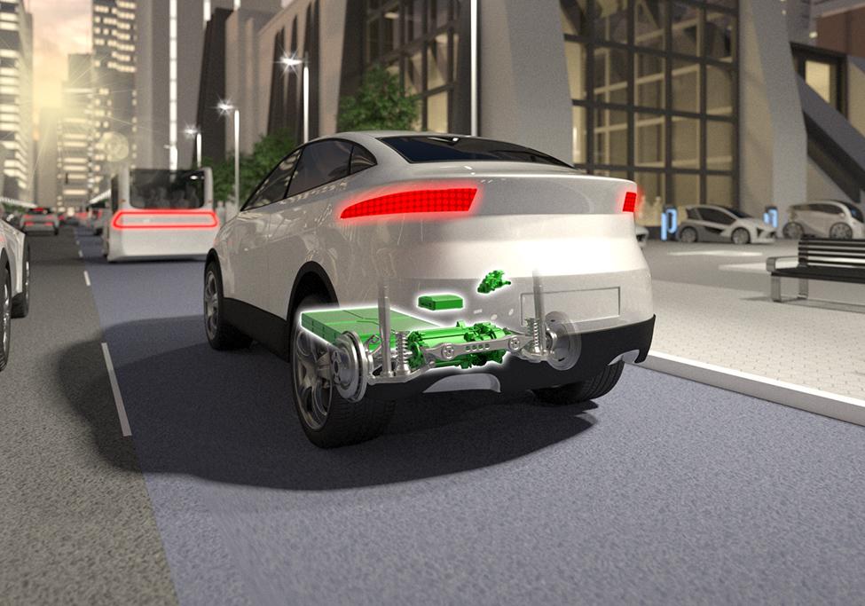 2017_Schaeffler_IAA17_IG_Elektrifizierte_Antriebsarchitektur_Rauszieher_e-Auto.jpg