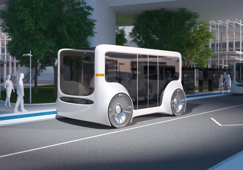 Roboter_Taxi_03_HIRES_CBH_CMYK.jpg