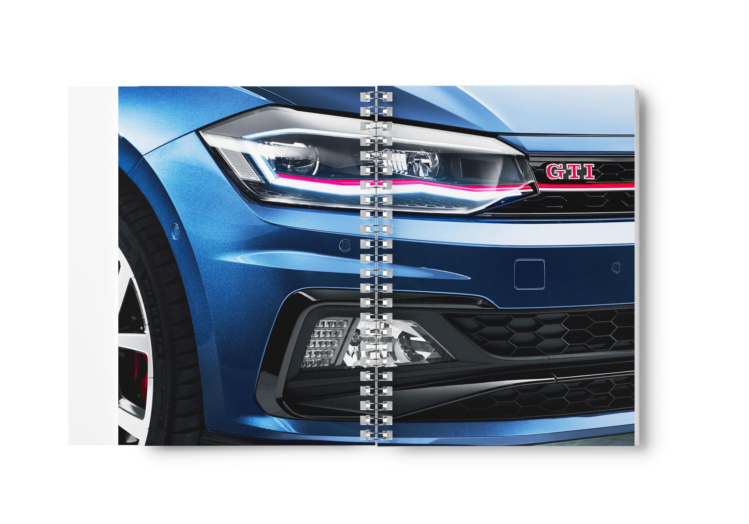 03_Josekdesign_Volkswagen_PMS.jpg