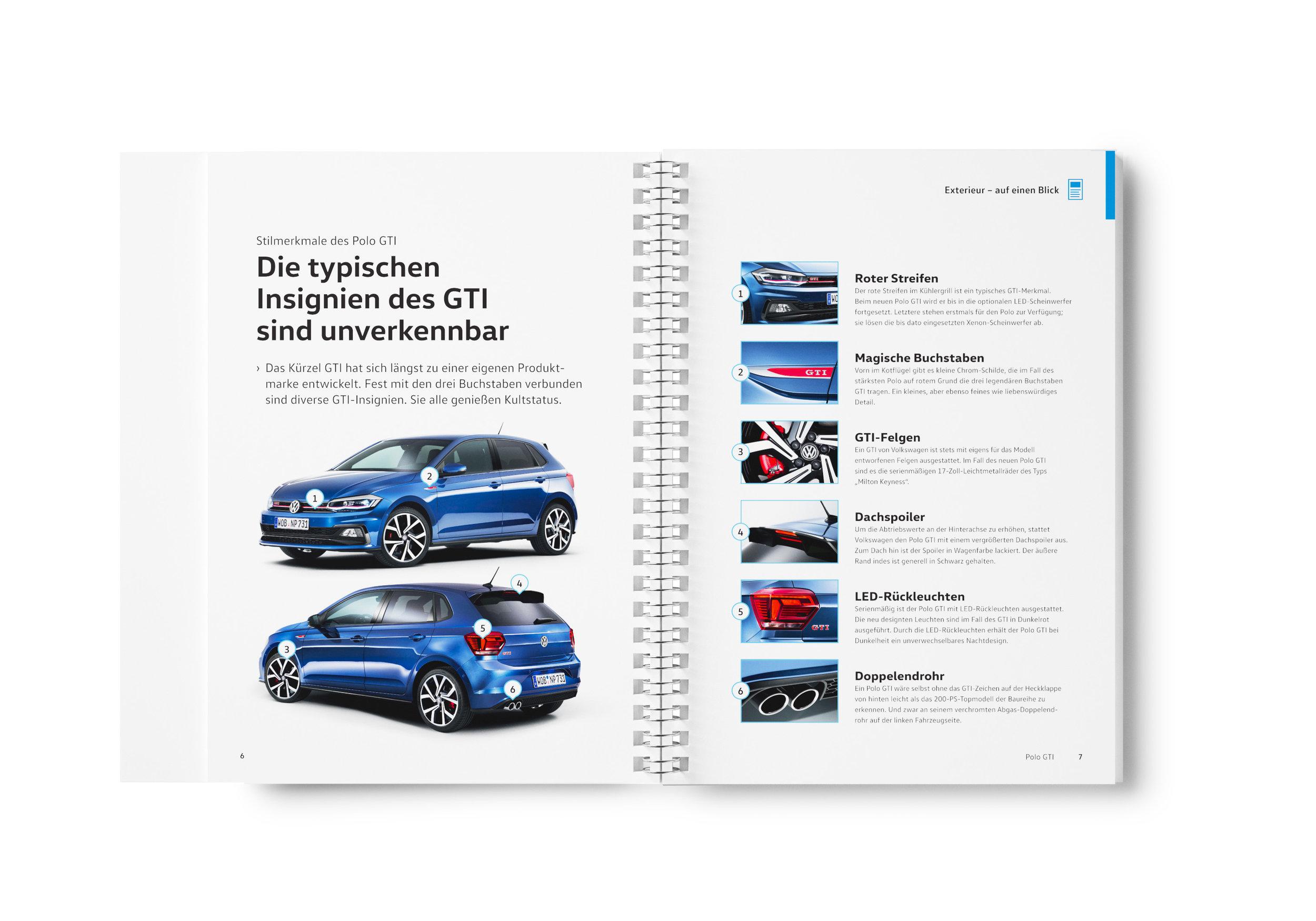 05_Josekdesign_Volkswagen_PMS.jpg