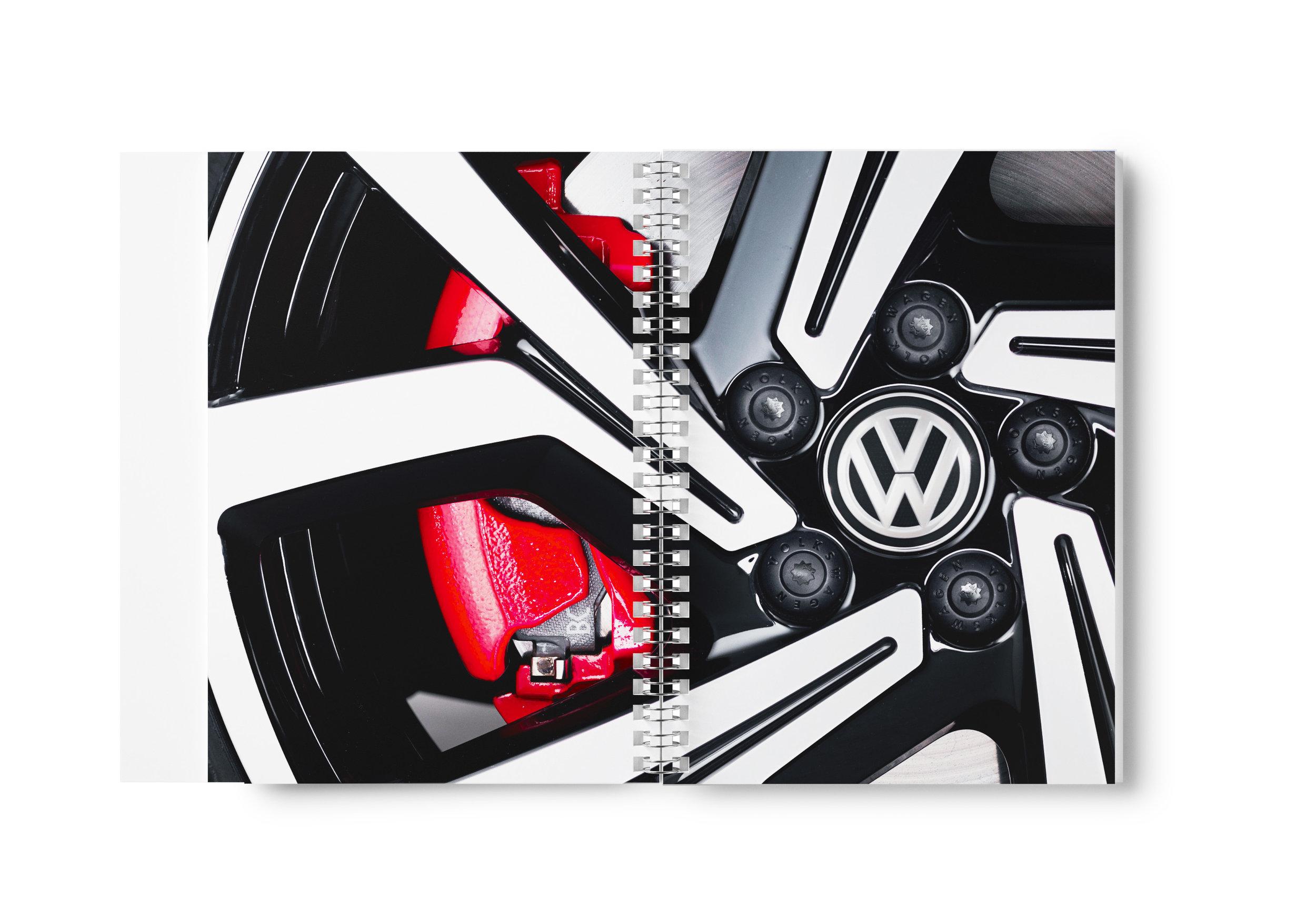 08_Josekdesign_Volkswagen_PMS.jpg