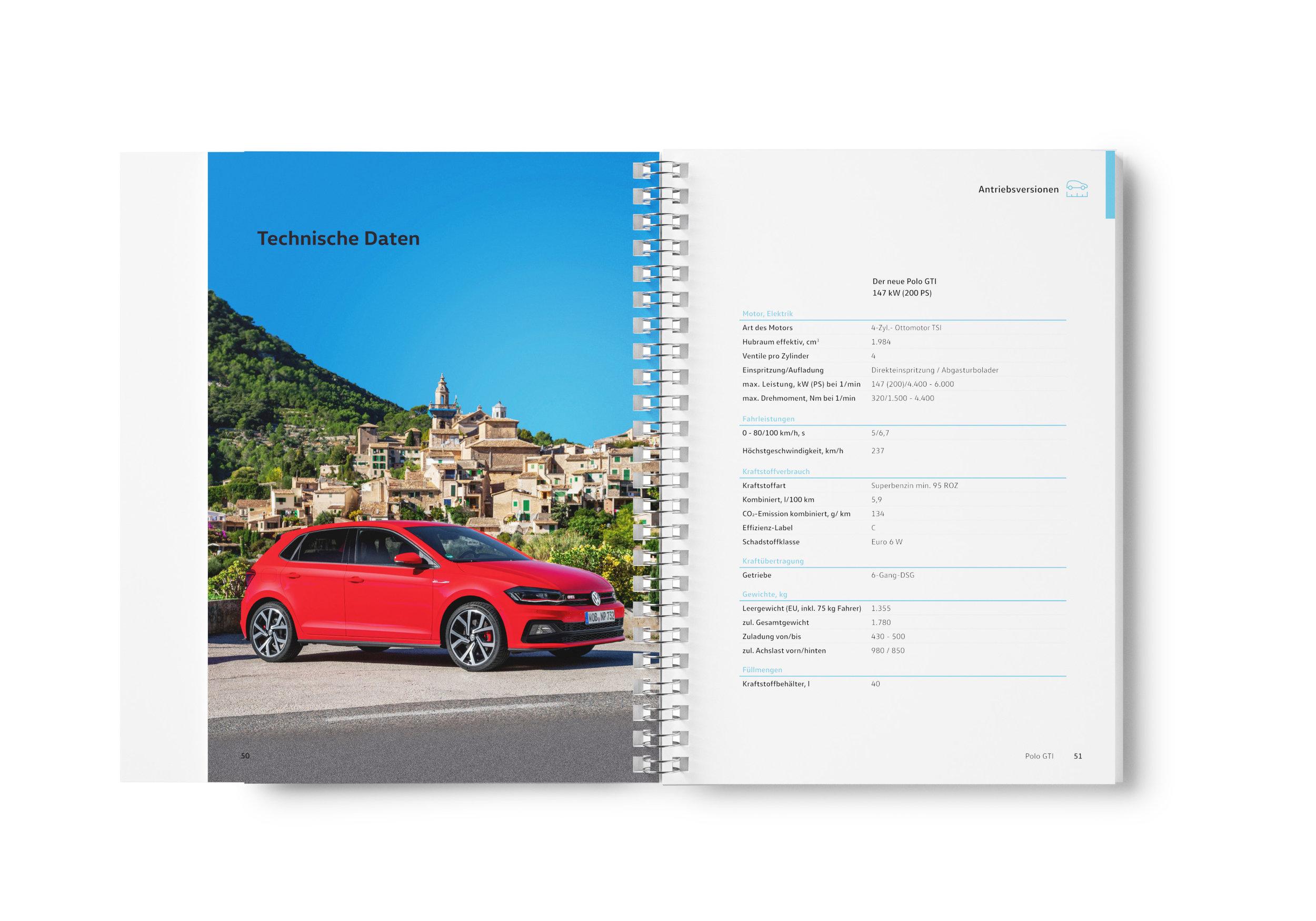 09_Josekdesign_Volkswagen_PMS.jpg