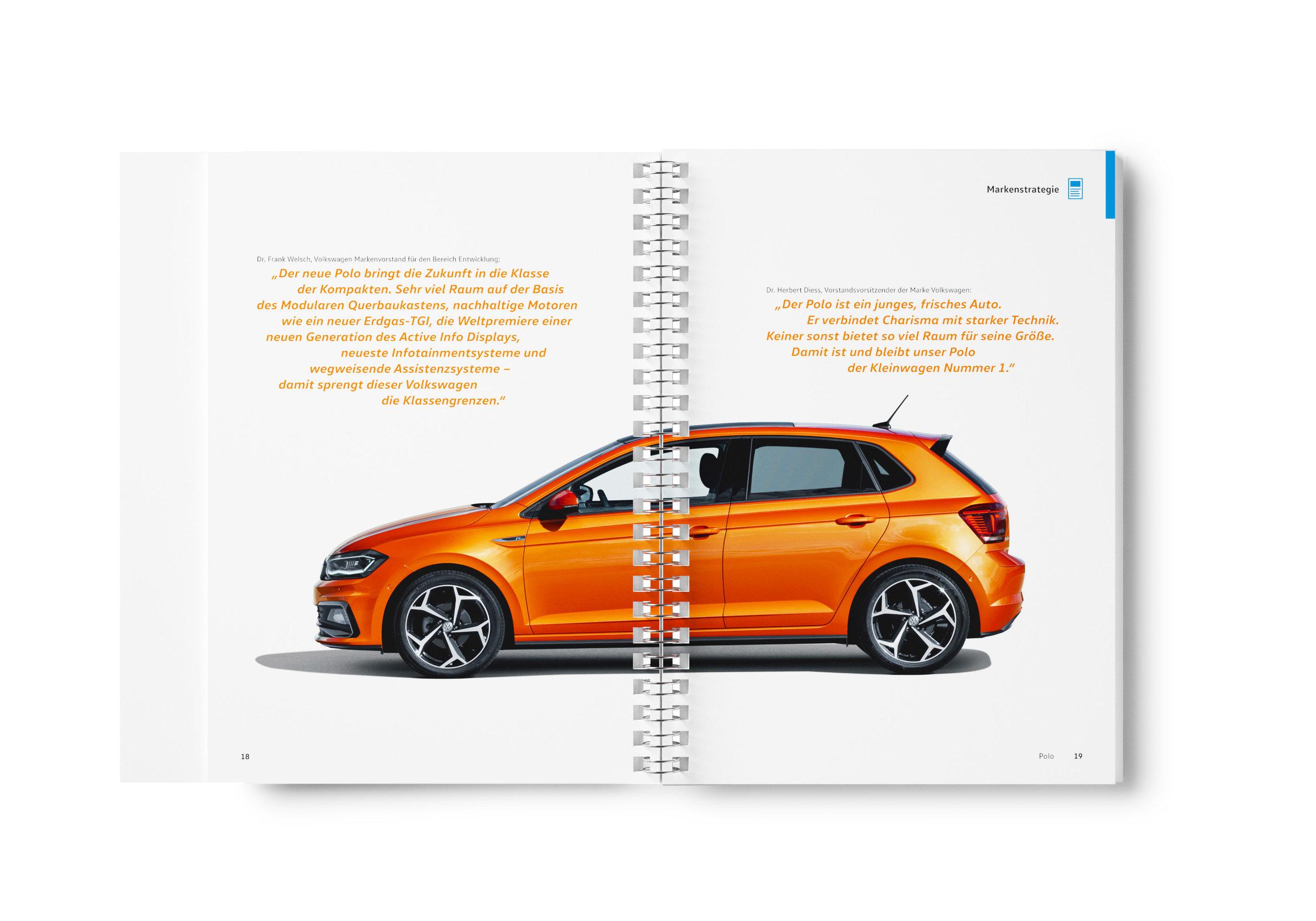 11_Josekdesign_Volkswagen_PMS.jpg