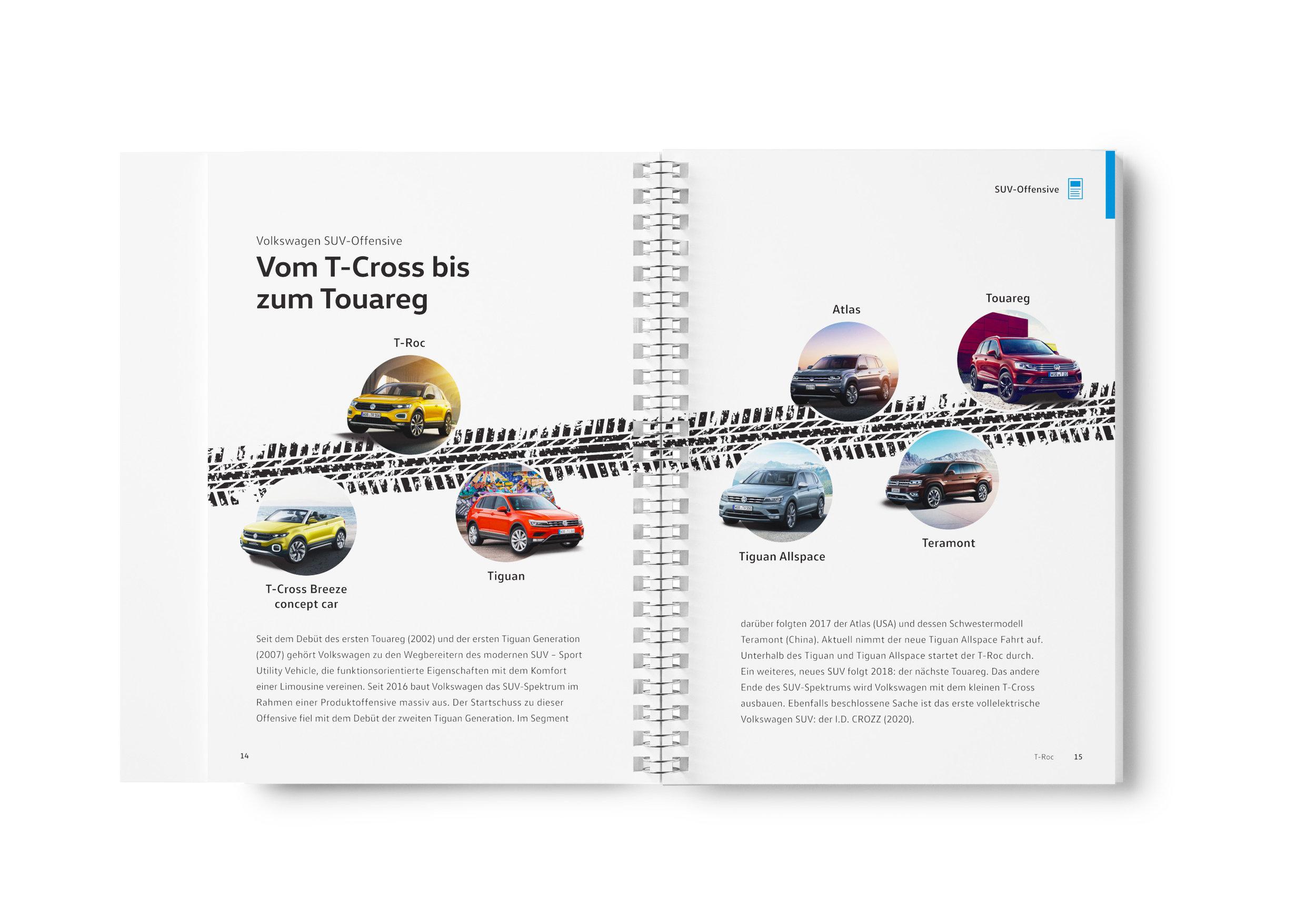 12_Josekdesign_Volkswagen_PMS.jpg