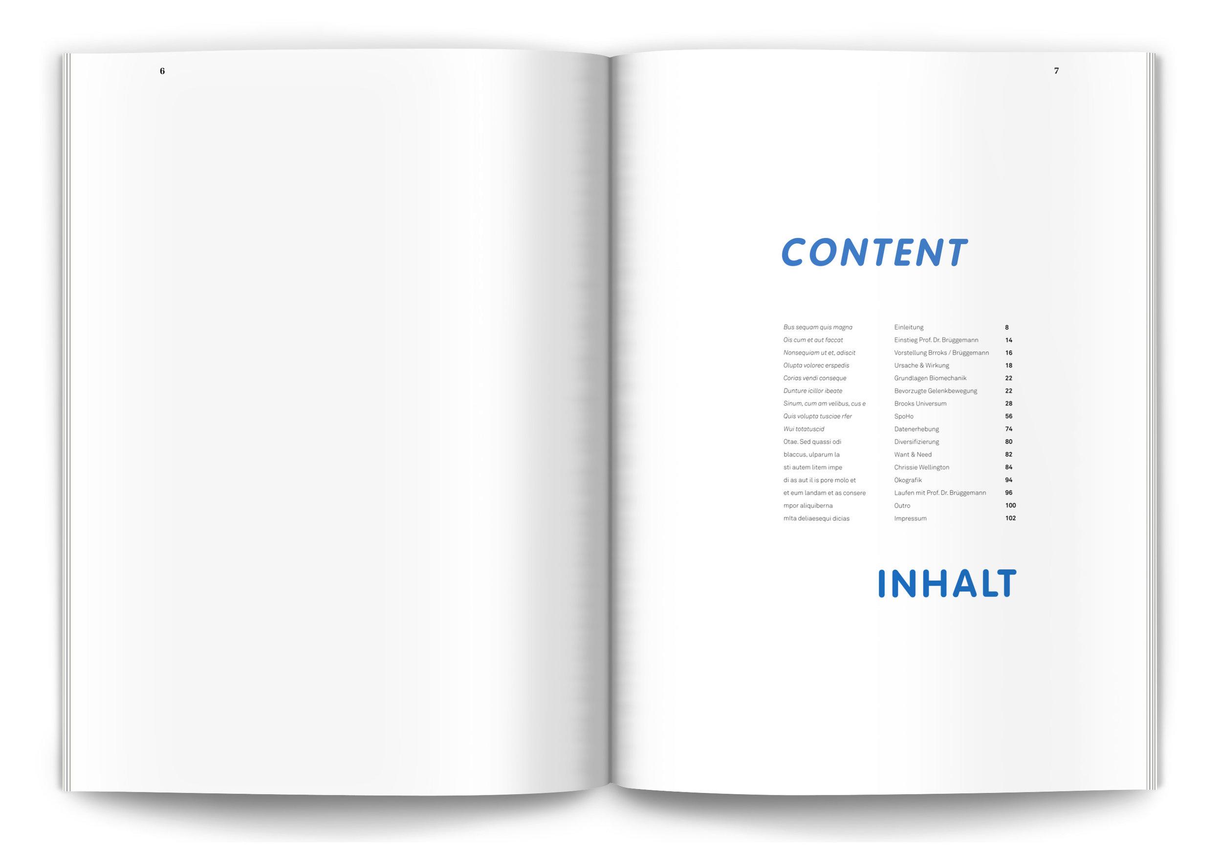 04_Josekdesign_Brooks_Book.jpg