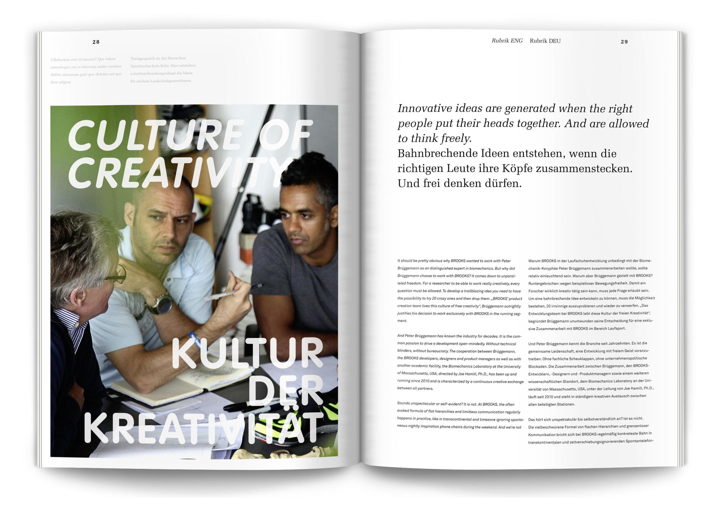 13_Josekdesign_Brooks_Book.jpg