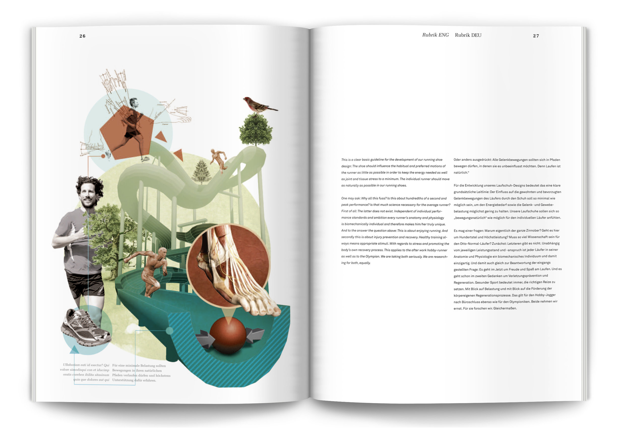 12_Josekdesign_Brooks_Book.jpg