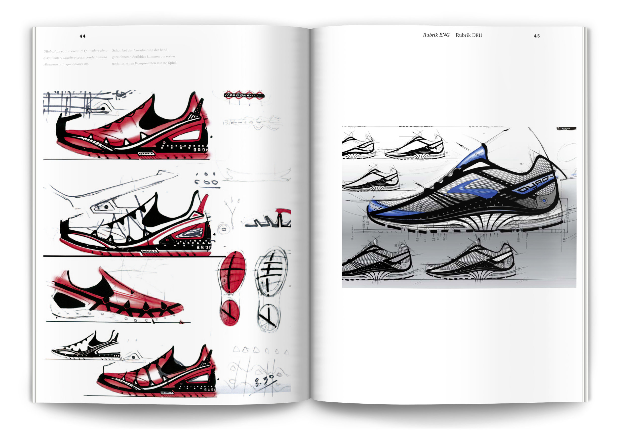 21_Josekdesign_Brooks_Book.jpg