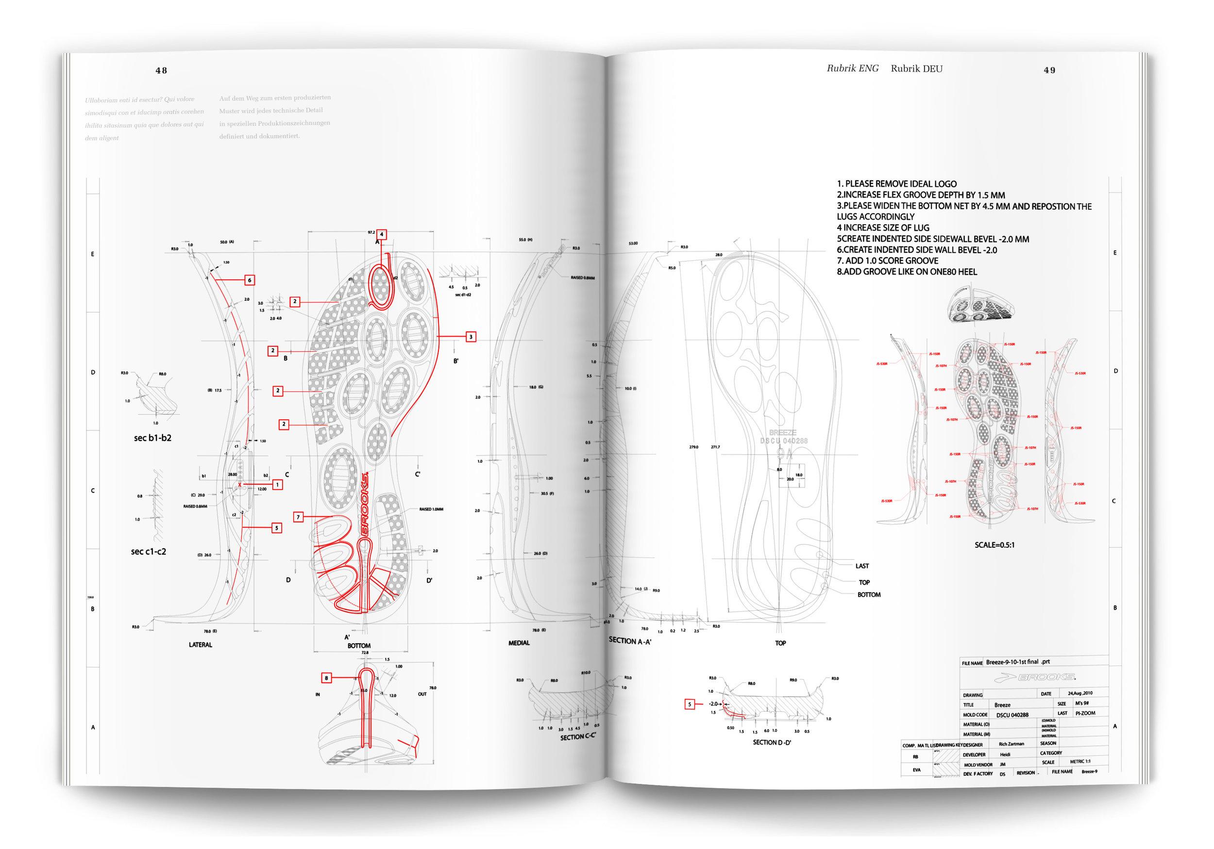 22_Josekdesign_Brooks_Book.jpg
