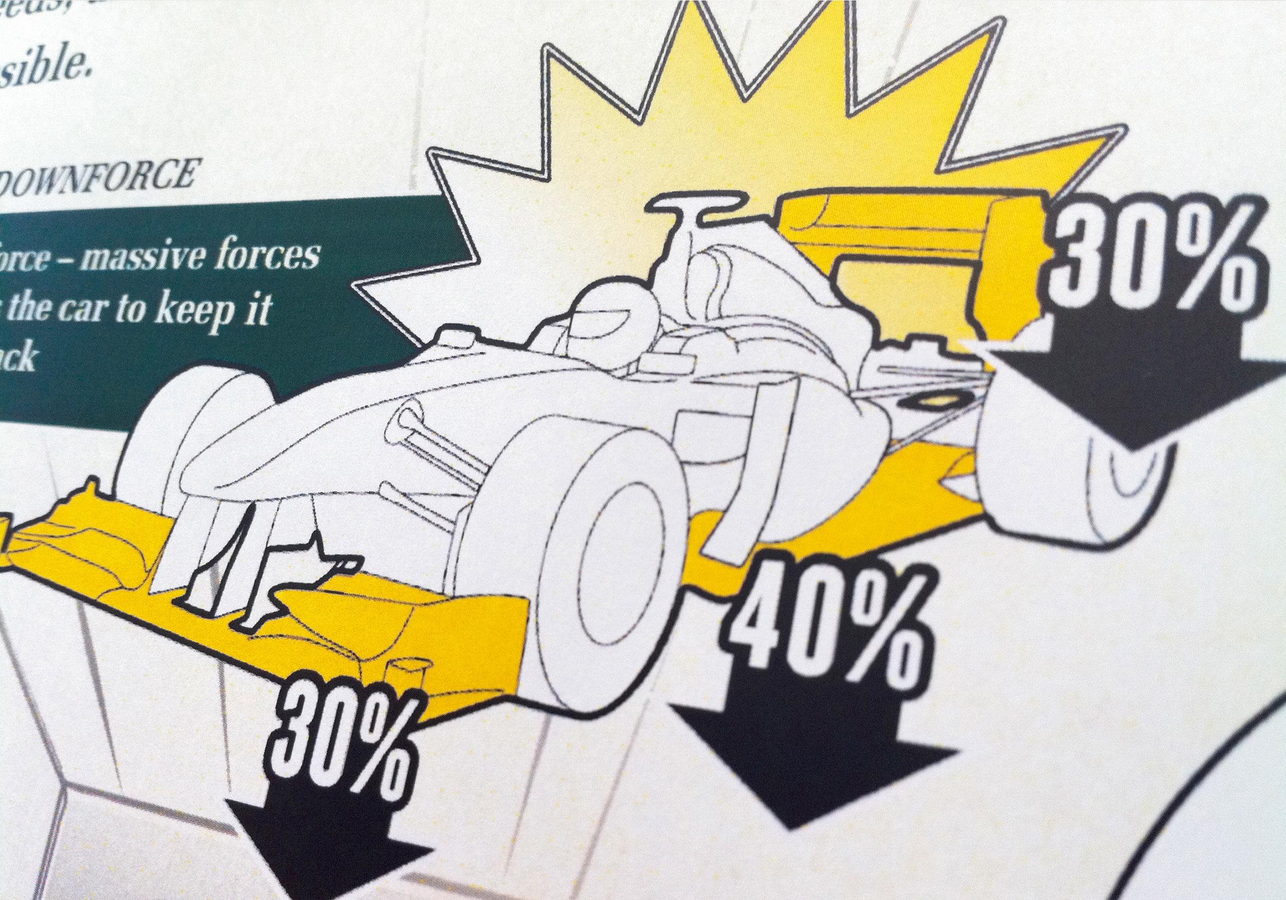 06_Josekdesign_Team_Lotus.jpg