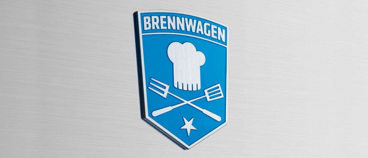 02_Josekdesign_Brennwagen.jpg
