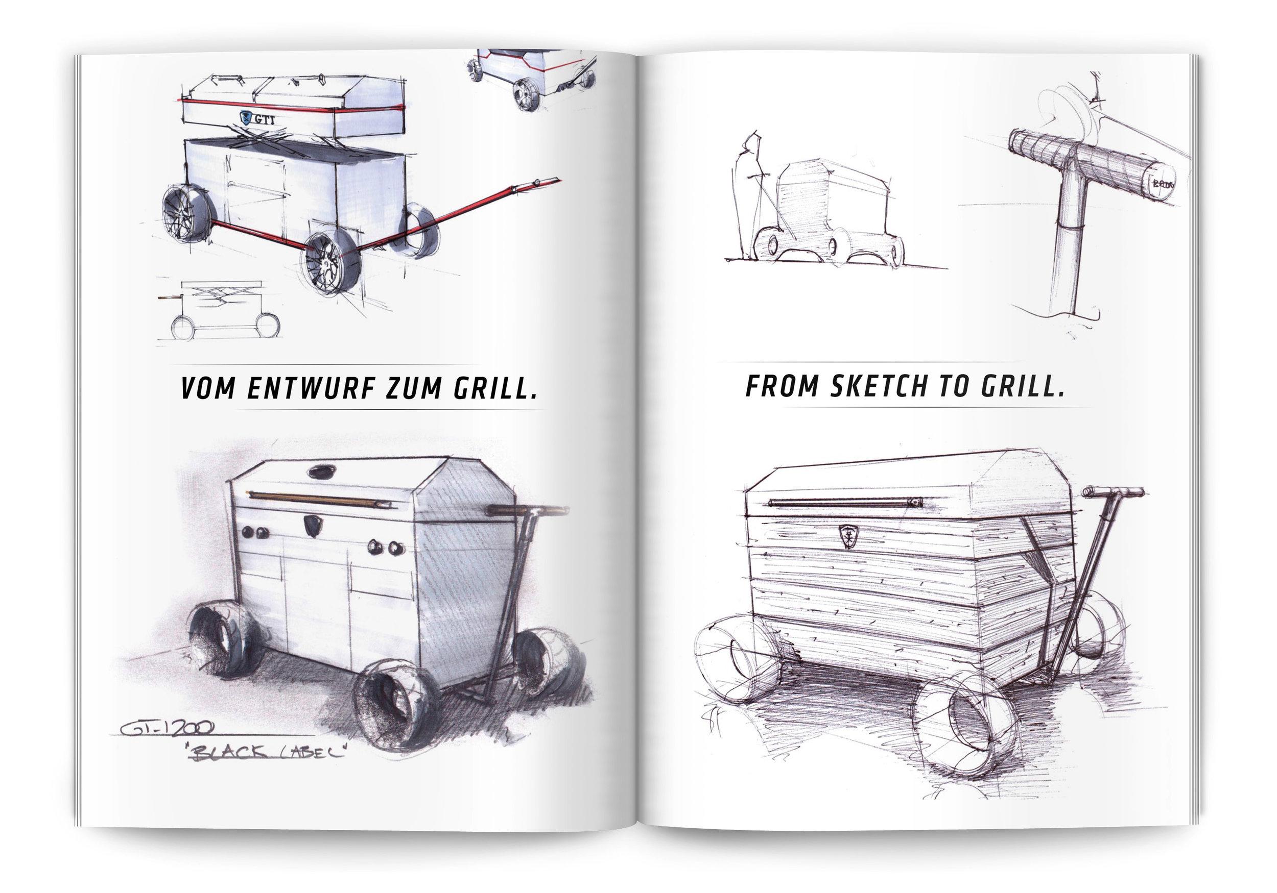 17_Josekdesign_Brennwagen.jpg
