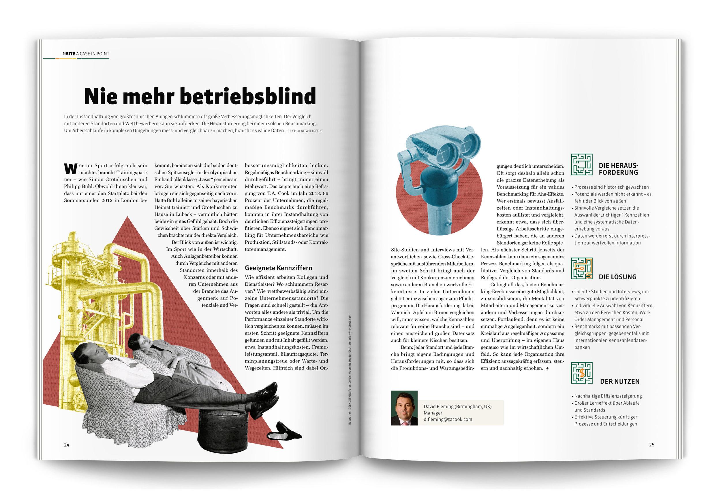 09_Josekdesign_INSITE_Magazin.jpg