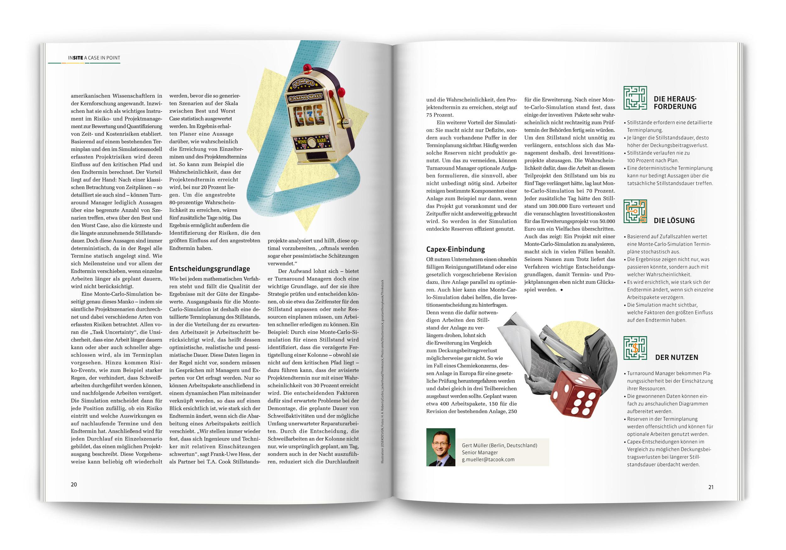 08_Josekdesign_INSITE_Magazin.jpg