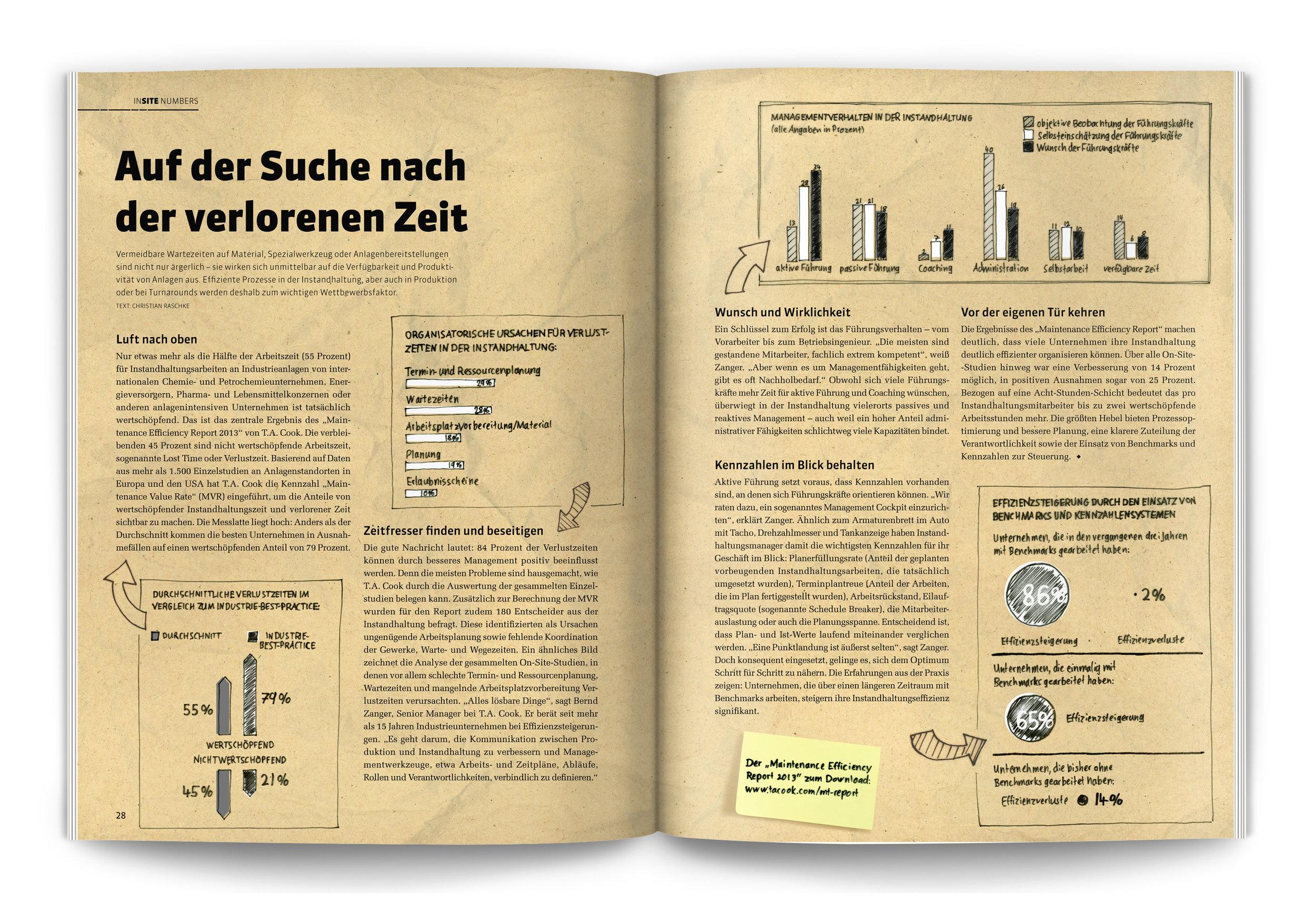 11_Josekdesign_INSITE_Magazin.jpg