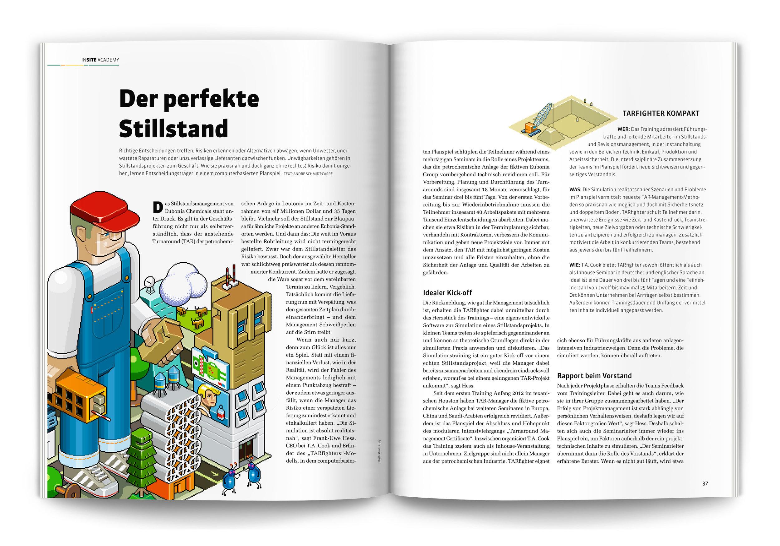 13_Josekdesign_INSITE_Magazin.jpg