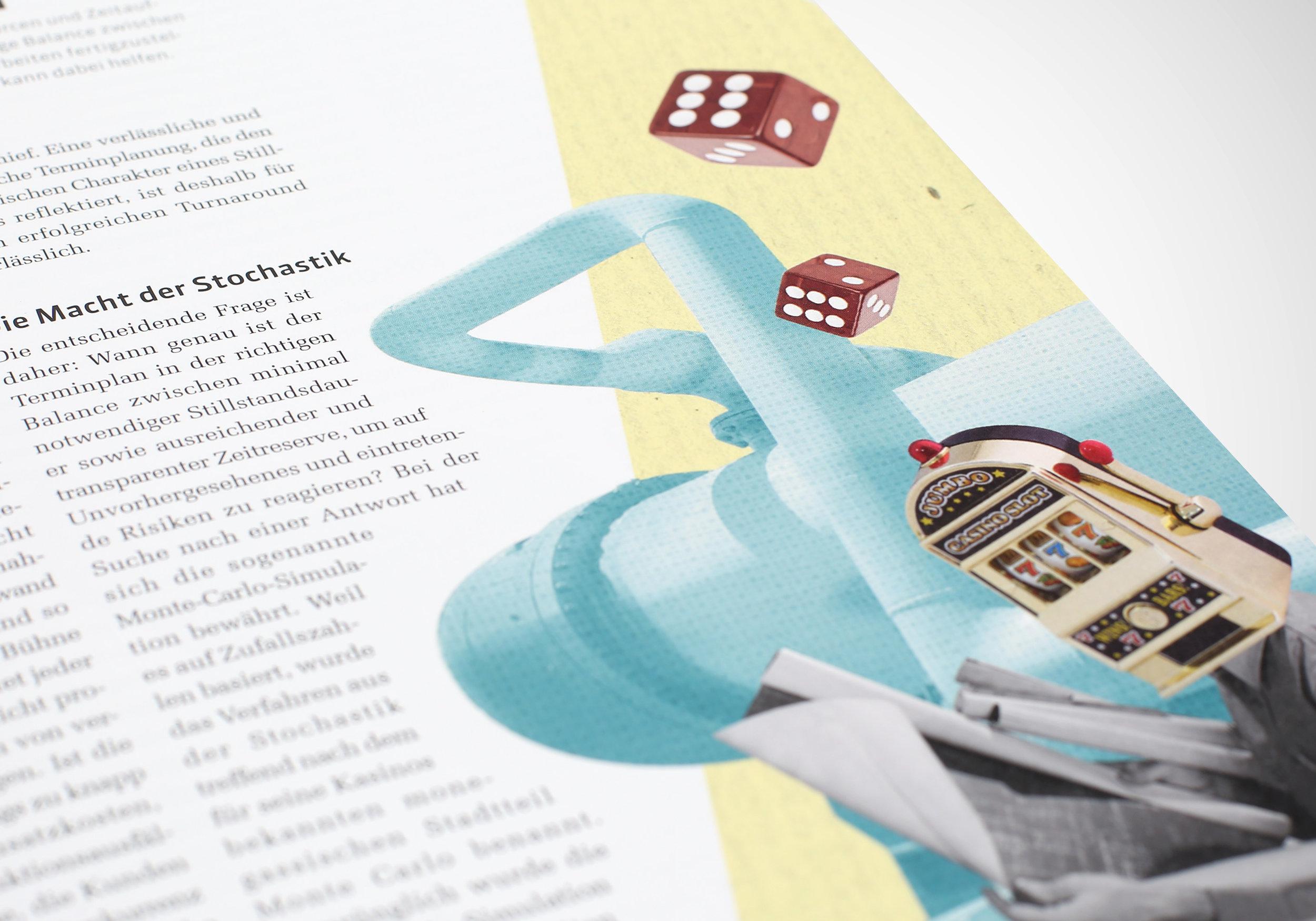 16_Josekdesign_INSITE_Magazin.jpg