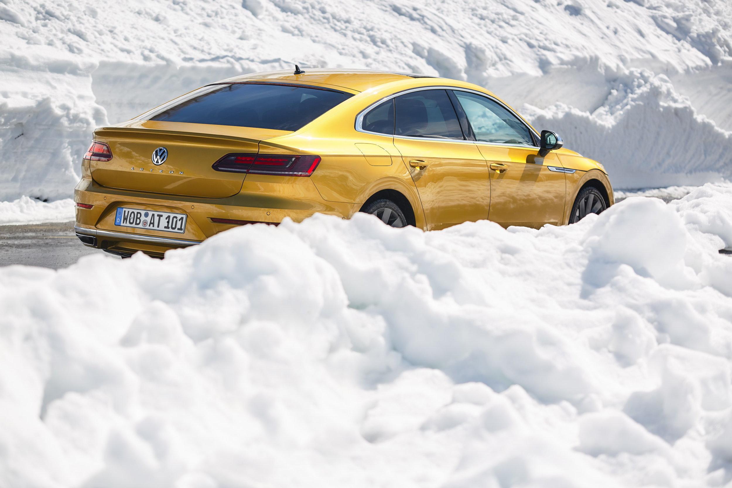 VW_Wintershoot_GG_Arteon06.JPG