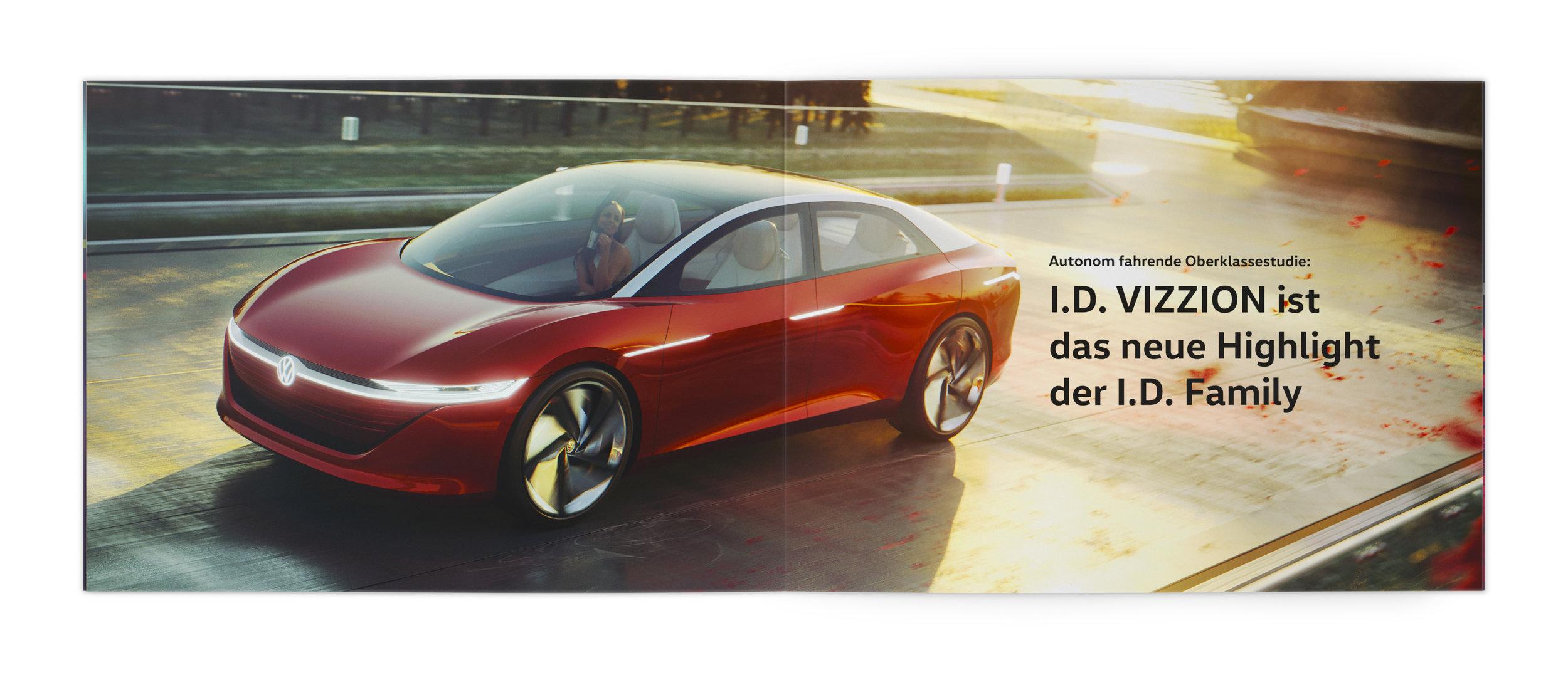 02_Josekdesign_Volkswagen_Imagebroschure.jpg