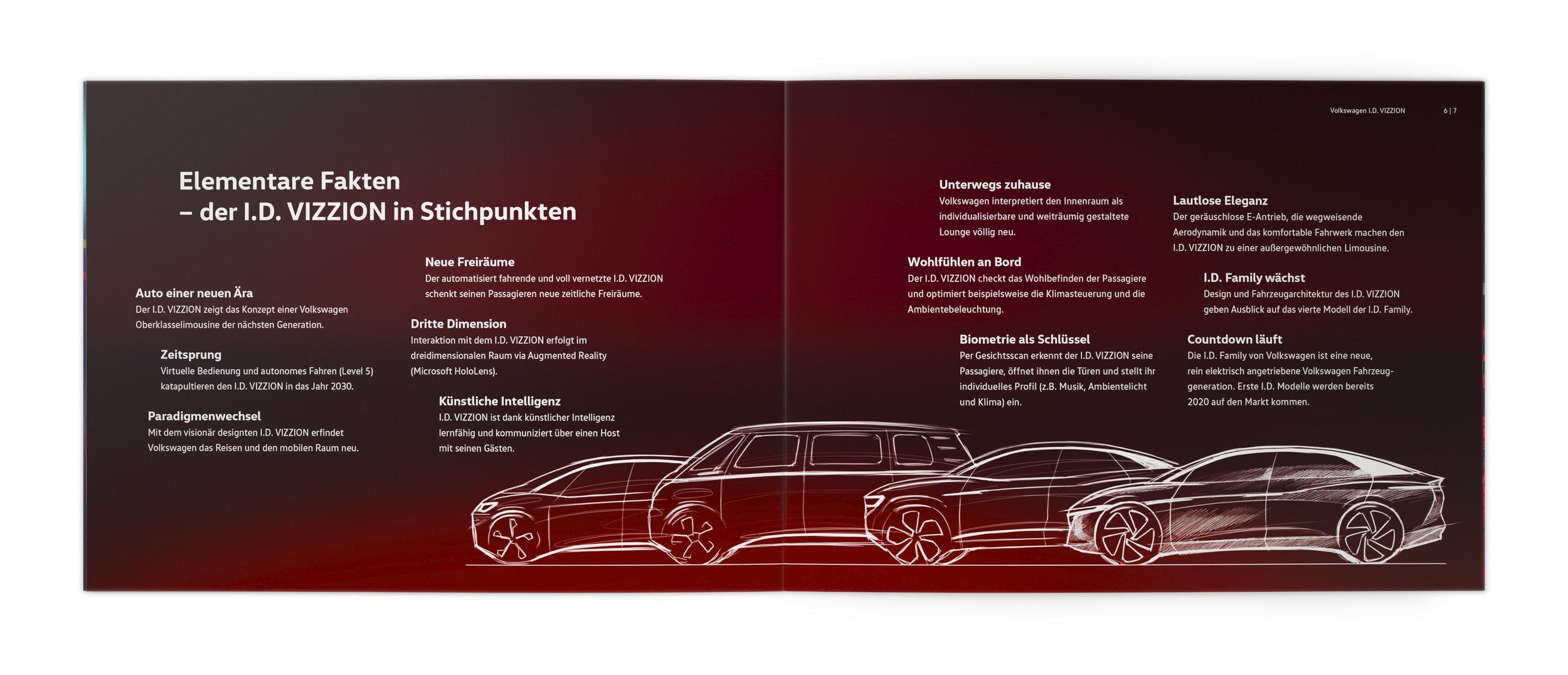 04_Josekdesign_Volkswagen_Imagebroschure.jpg