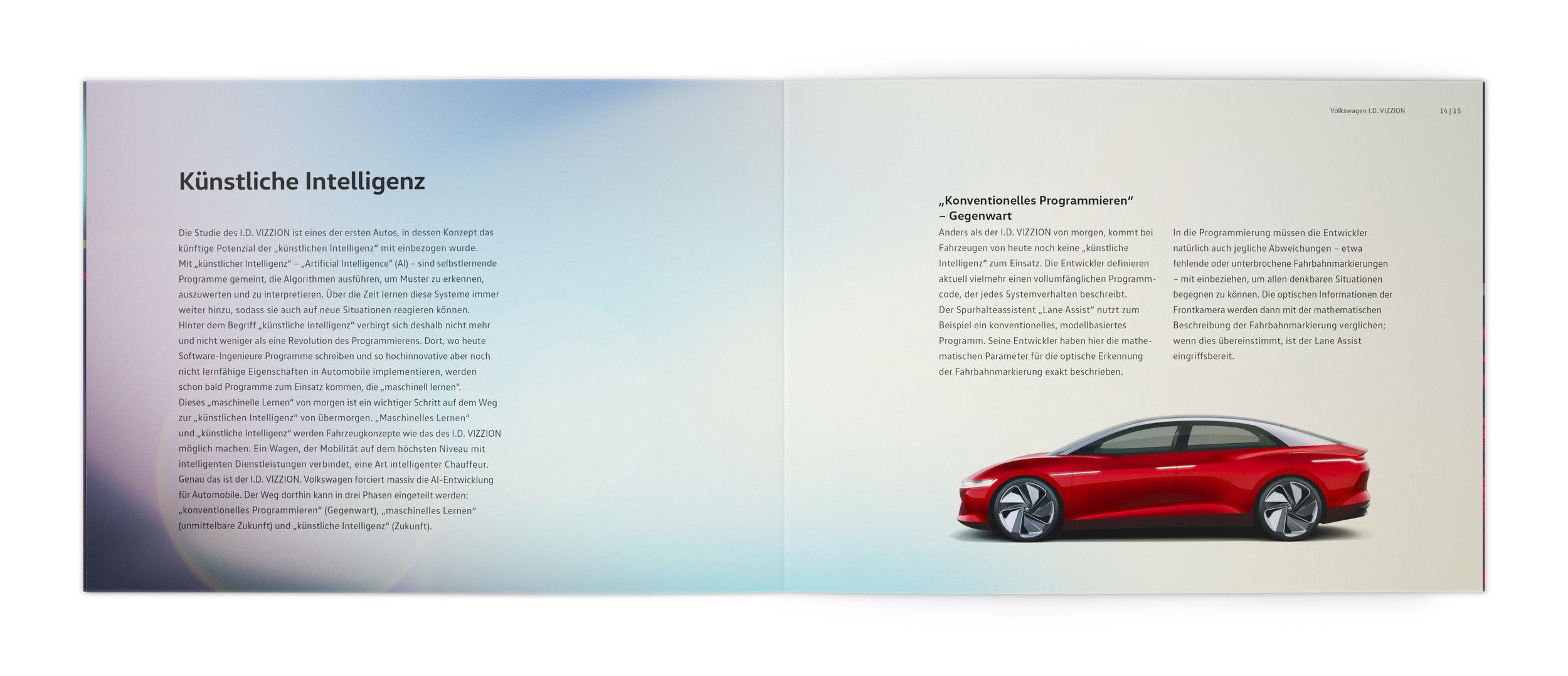 07_Josekdesign_Volkswagen_Imagebroschure.jpg